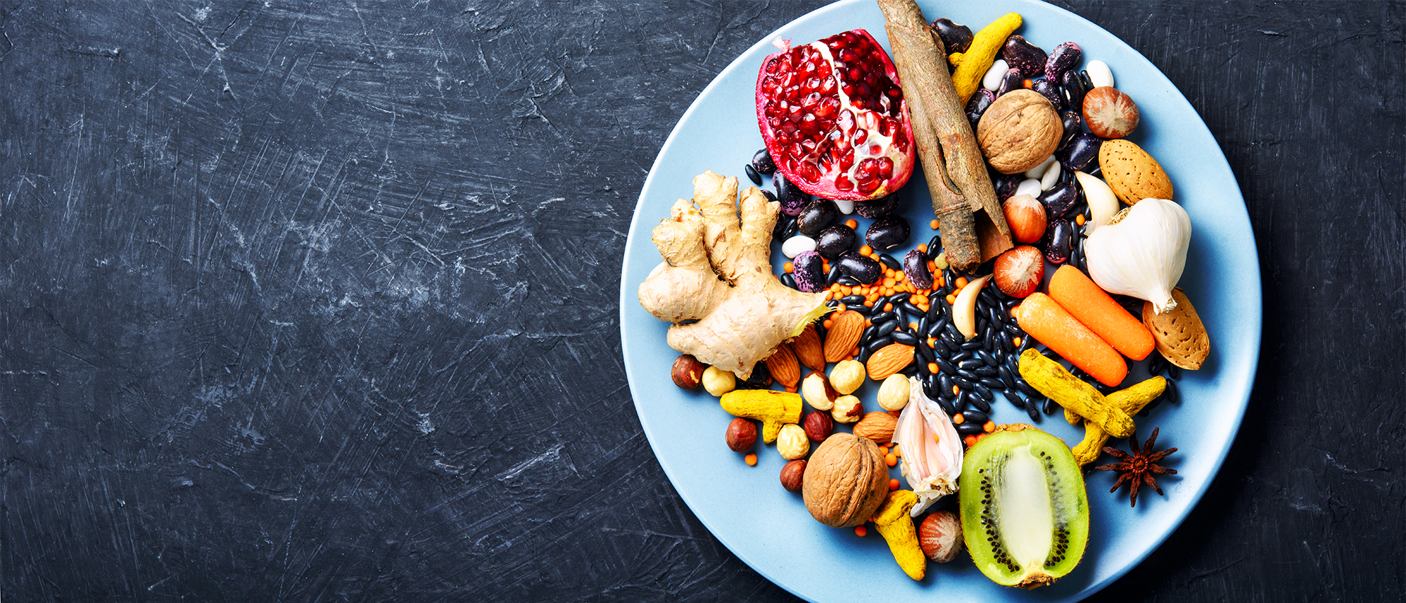 Nutrition fruit weight loss coach